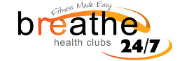 North Lakes Gym - Breathe Health Clubs