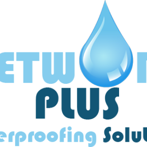 Wetworx Plus Logo 1
