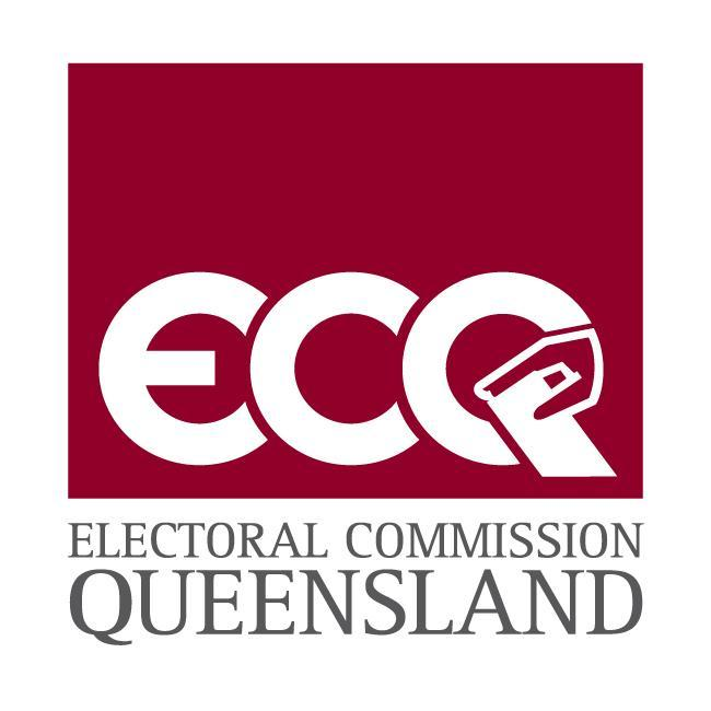 ECQ-moreton-bay-regional-council-election-results