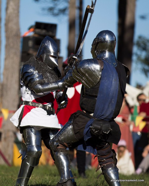 caboolture-abbey-medieval-festival