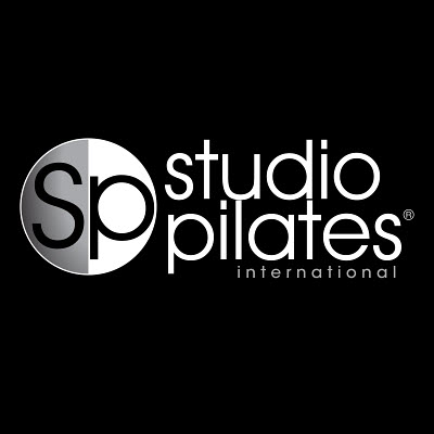 studio-pilates-Logo