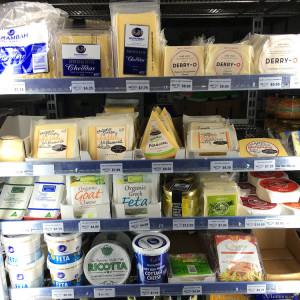 Wray-Organic-Cheese-Selection