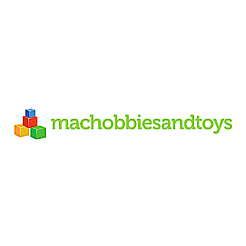 MAC-Hobbies-and-Toys