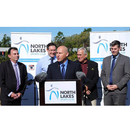 construction-begins-north-lakes-sports-club
