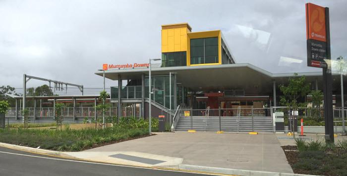 moreton-bay-rail-opening-delay