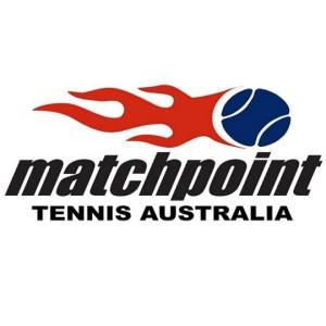 Matchpoint-Tennis-Centre-logo