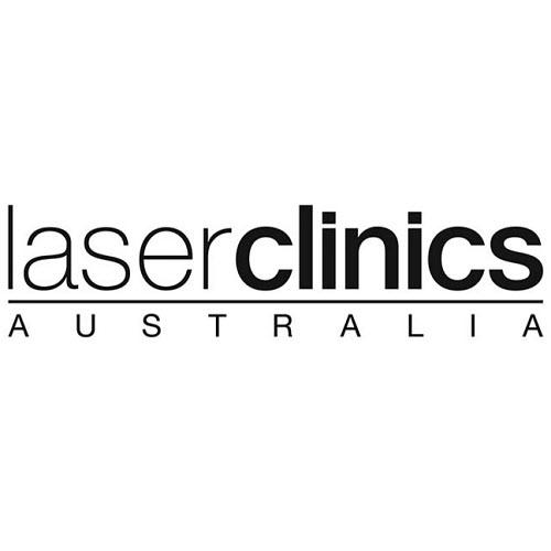 laser-clinics-australia-logo
