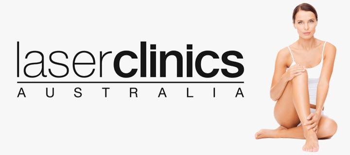 Laser Clinics Australia | Big Local North Lakes