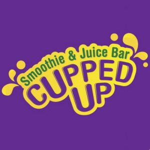 cupped-up-smoothie-juice-bar-north-lakes