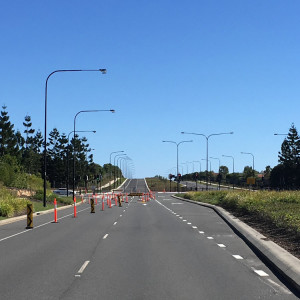 north-south-arterial-completion