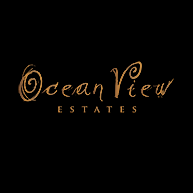 Ocean View Estates Winery and Restaurant