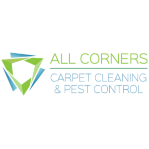 all-corners-carpet-cleaning-pest-control-logo