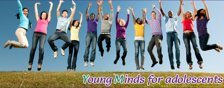 young-minds-teenage-years-psychologists