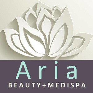Aria-Beauty-and-Medi-Spa-Logo