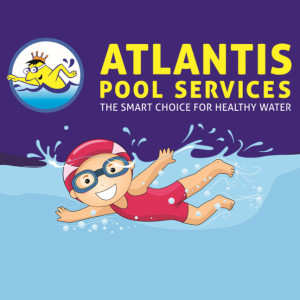 atlantis-pool-services-north-lakes-feature