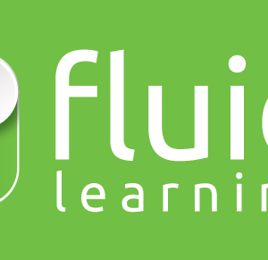 Fluid-Learning-Logo-Green-small
