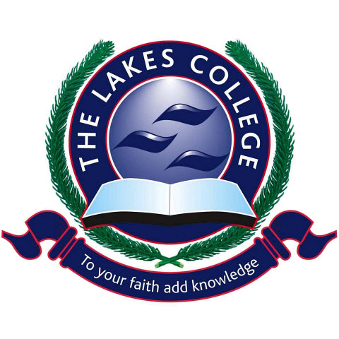lakes-college-school-emblem