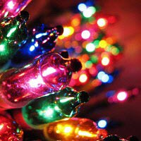 Christmas-lights-north-lakes