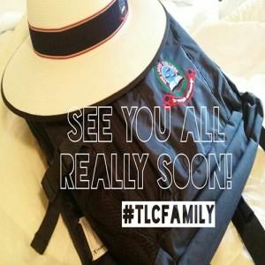 TLC-back-to-school
