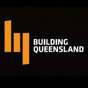 building-queensland-logo