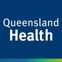 Queensland-Health-metro-north-nurses-and-midwives-jobs