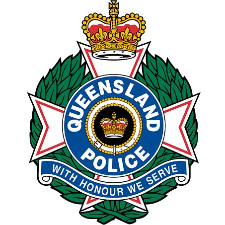 Queensland-Police-Service-Badge