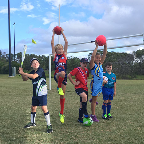 sporting-grants-north-lakes-clubs