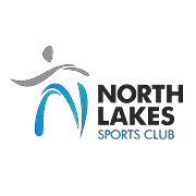 North Lakes Sports Club logo
