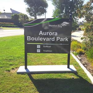 Aurora-Boulevard-Park