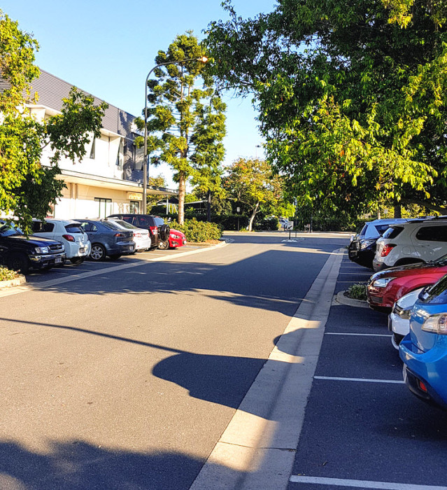 North-Lakes-Parking-Issue