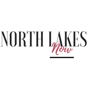 north-lakes-now-logo
