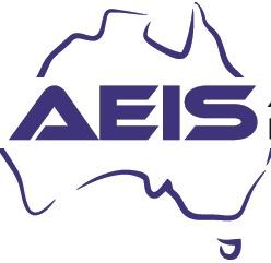 AEIS_LogoCOL.eps