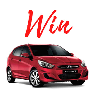 WIN-a-Hyundai-Accent-at-Westfield-North-Lakes