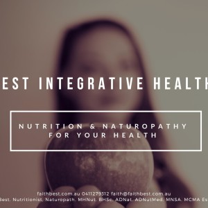 best integrative health side 1 jpg-001