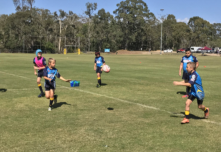 north-lakes-roos-win-junior-rugby