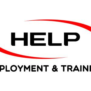 LOGO Employment_CMYK
