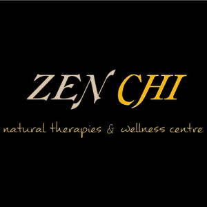 Zen Chi Natural Therapies and Wellness Centre