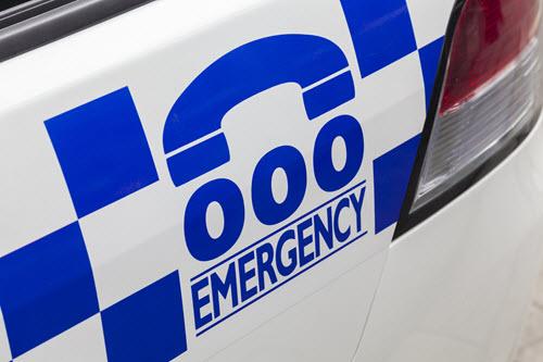 000-emergency-Police