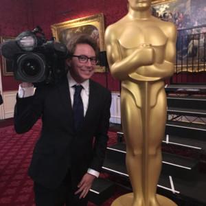 Cameron_Stewart_Films_Award_Ceremony