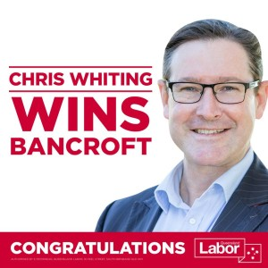 Chris-Whiting-wins-Bancroft-2017