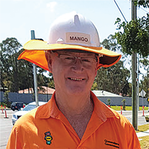 Mango Murphy Retires After 45 years of Service 02