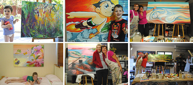 art-workshops-adults-children