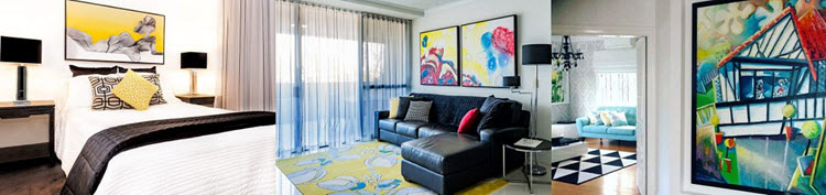 tailored-artworks-interior-design