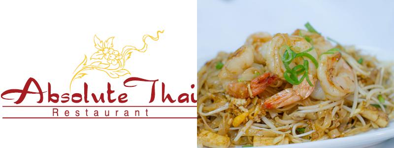 Absolute Thai Feature