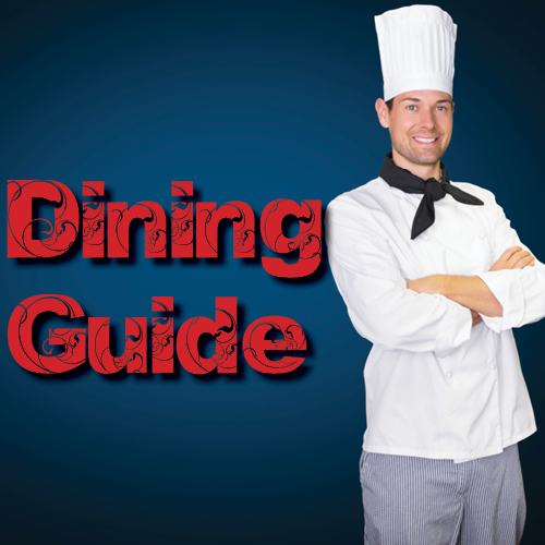 Dining-guide-Feb-2018