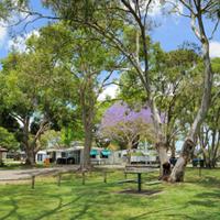 Donnybrook-Caravan-Park