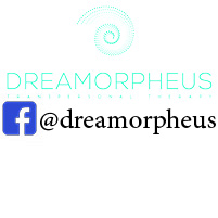 Dreamorpheus-logo-and-Facebook