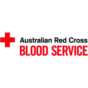 Red Cross logo square