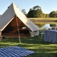 Scouts-Camping-Glamping