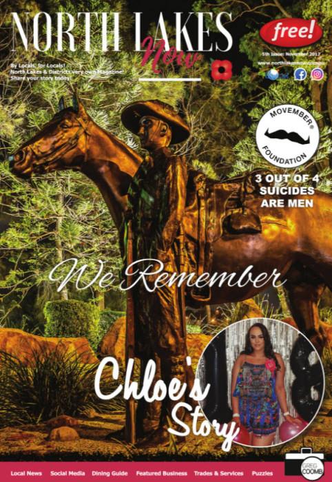 now-magazine-november-2017